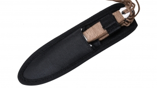 Набор метательных ножей Мастер-К с доставкой