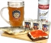 Набор для алкоголя 100 лет Разведке