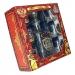 Подарочный набор ВДВ графин и 6 стопок