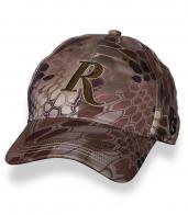 Надежная крутая бейсболка Realtree