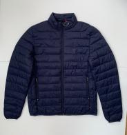 Надежная мужская куртка от BIG STAR