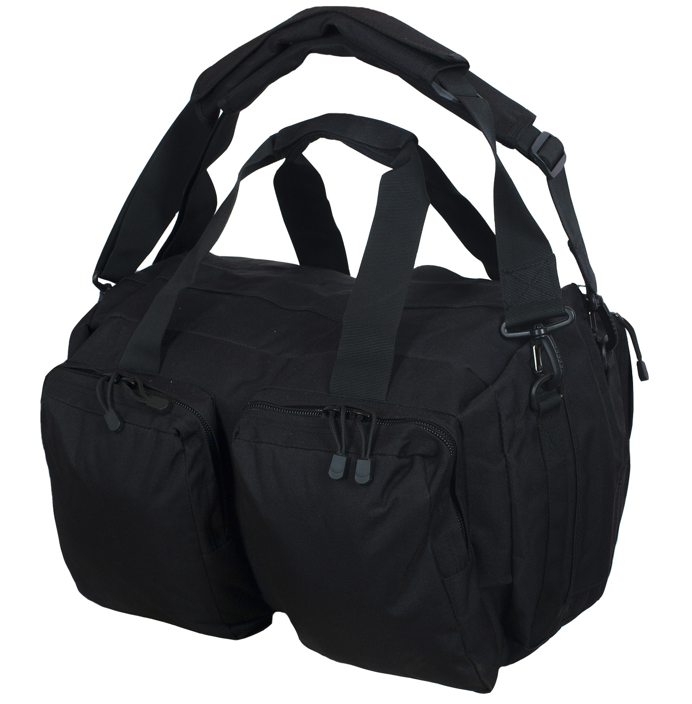 Надежная тактическая сумка-баул ВМФ