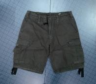 Надежные мужские шорты от Brandit