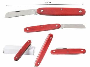 Надежный складной нож