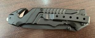 Надежный складной нож Scikio Stainless