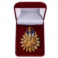 Наградная воздушная медаль США