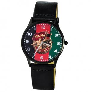 Наручные часы «Афган» - недорого