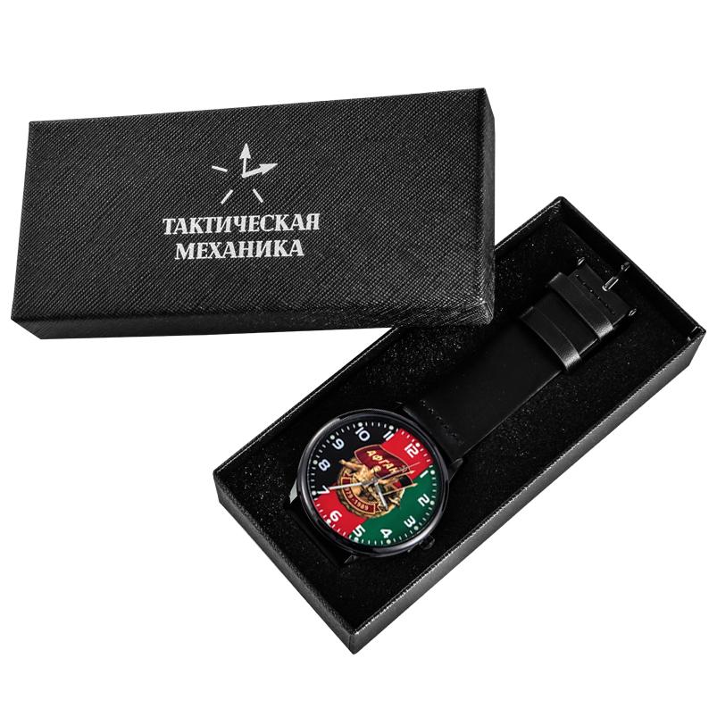 Наручные часы «Афган» с доставкой