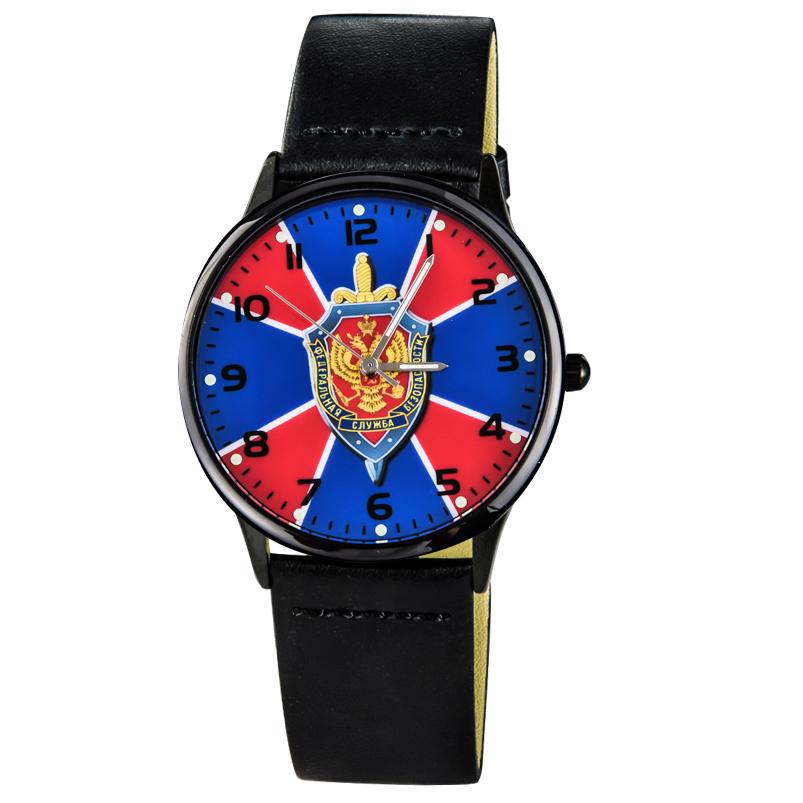 Наручные часы «ФСБ» - недорого