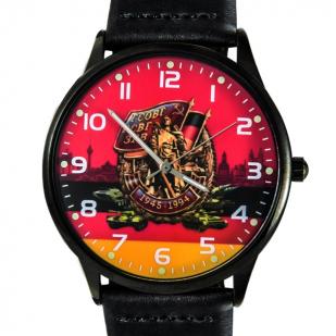 Наручные часы «ГСВГ»