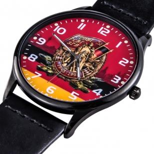 Купить наручные часы «ГСВГ»