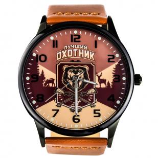 Наручные часы «Лучший охотник»