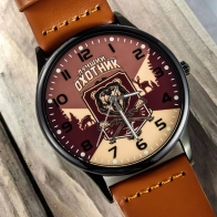 Наручные часы «Лучший охотник» - в Военпро