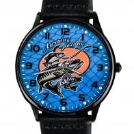 Наручные часы «Лучший рыбак»