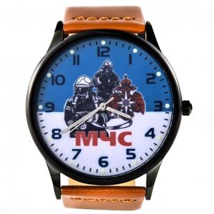 Наручные часы «МЧС»