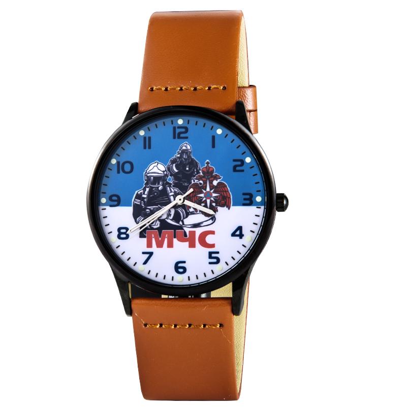 Наручные часы «МЧС» недорого