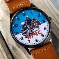 Наручные часы «МЧС» - в Военпро