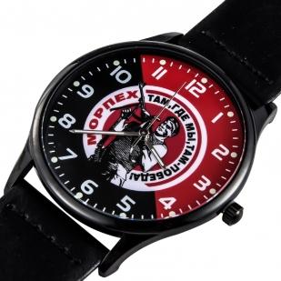 Купить наручные часы «Морпех»