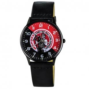 Наручные часы «Морпех» - недорого
