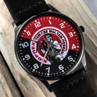 Наручные часы «Морпех» в Военпро