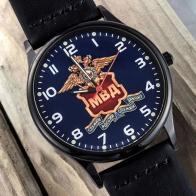Наручные часы МВД России