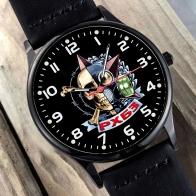 Наручные часы РХБЗ