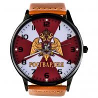 Наручные часы «Росгвардия»