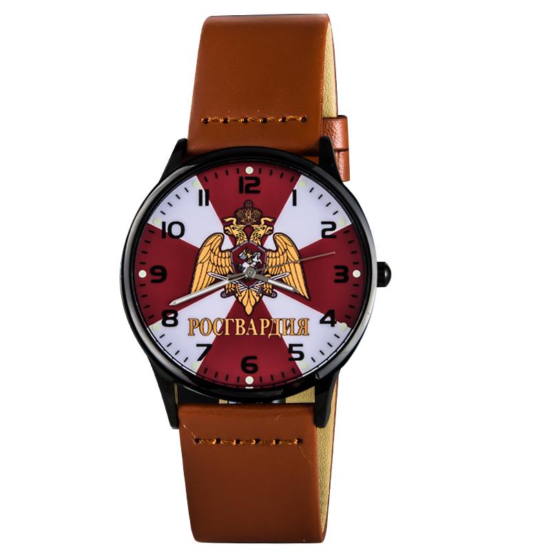 Наручные часы «Росгвардия» - по лучшей цене