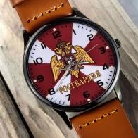 Наручные часы «Росгвардия» - только в Военпро