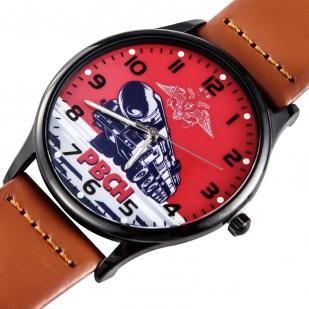 Купить наручные часы «РВСН»