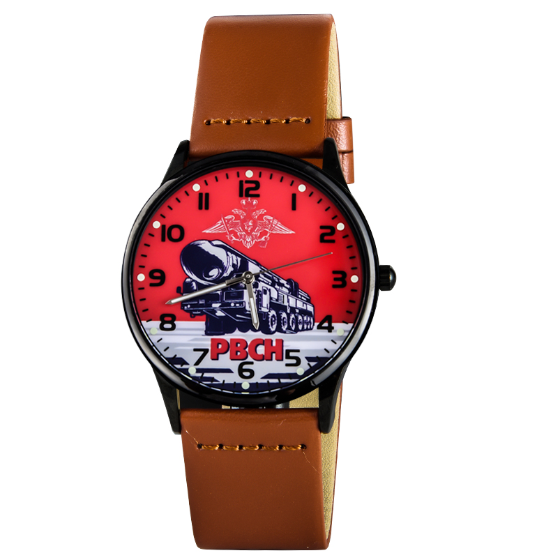 Наручные часы «РВСН» - по лучшей цене