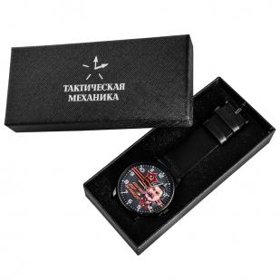 Наручные часы «Спасибо деду за Победу!» с доставкой
