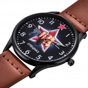 Наручные часы Спецназ Росгвардии