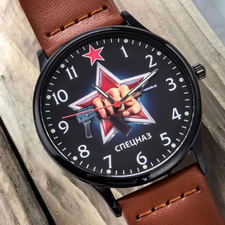 Командирские часы купить в Уфе