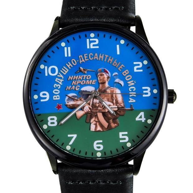 Наручные часы «ВДВ»