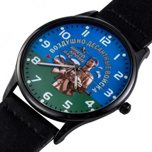 Купить наручные часы «ВДВ»