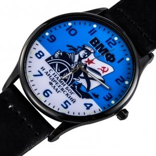 Купить наручные часы «ВМФ»