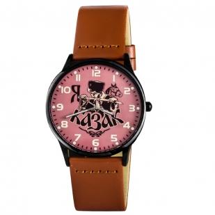 Наручные часы «Я казак» - недорого