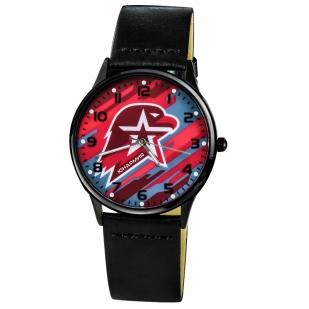 Наручные часы «Юнармия» - недорого