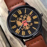 Наручные мужские часы Россия