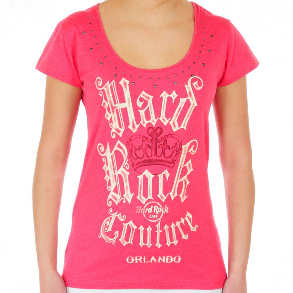 ad5fbae2f86 Покупать одежду в интернете выгодно и удобно
