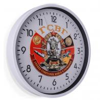 Настенные часы Группа Советских войск в Германии