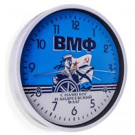 Настенные часы Военно-Морского флота