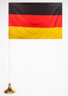 Настольный флажок Германии