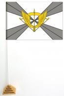 Настольный флажок ССО