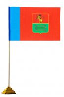 Флажок Судогодского района