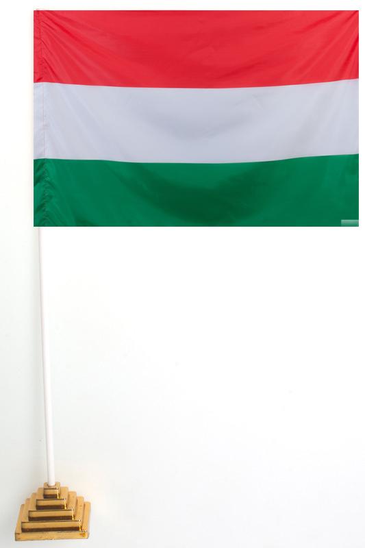 Настольный флажок Венгрии