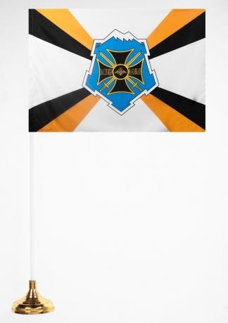 Настольный флажок Южного военного округа