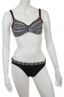 НЕ С РЫНКА! Брендовый купальник Olympia - классная фирменная вещь для пляжного сезона!