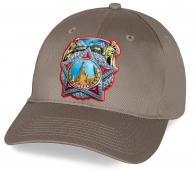 Не теряй время, ища в интернете как стильно выглядеть на Параде 9 Мая, заходи к нам. У нас можно заказать неординарную кепку с символикой Победы по самой выгодной цене!